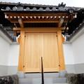 Photos: 2020年7月教覚寺 (2)