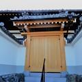 Photos: 教覚寺 (2)