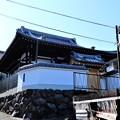 Photos: 教覚寺