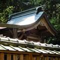 Photos: 福王子神社 (2)