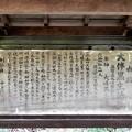 Photos: 大伴黒主神社(大津) (2)