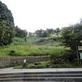 Photos: 歴史の丘展望台公園 (4)