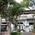 Photos: JR唐崎駅 (1)