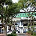 Photos: JR唐崎駅 (2)