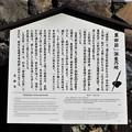 Photos: 御香宮神社 (3)