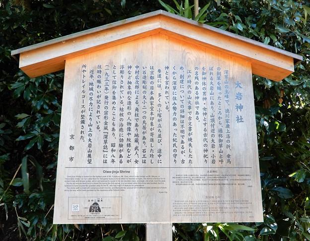 大岩神社 (4)