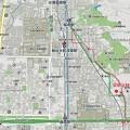 コース地図(その2)