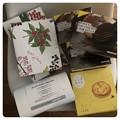 201127 北海道お土産探検隊・購入品