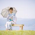 Photos: 信州の夏