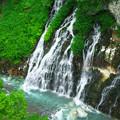 白髭の滝2