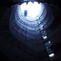 ウェルタワー4