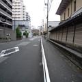 Photos: アニメ「citrus」通学路