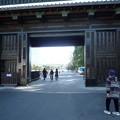 Photos: 6 桜田門