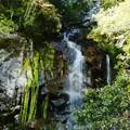 Photos: 天ヶ滝