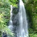 Photos: 長沢の滝