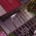 新宿 歌舞伎町 東京