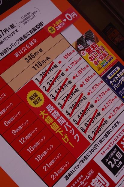 2020.09.12 Net Kafe Price