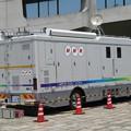 Photos: 063 NHK 4K-1