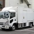 517 日テレ・テクニカル・リソーシズ NiTRo-T