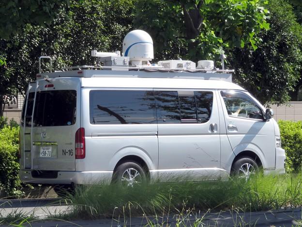 068 NHK N-16