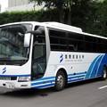 366 国際武道大学