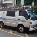 156 八峯テレビ HR-5