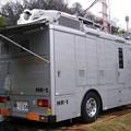 218 日本テレビビデオ HR-1