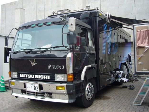 127 テレテック HD-102