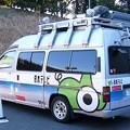 718 日本テレビ 701