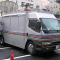 319 日本テレビ 601
