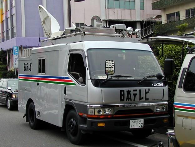 229 日本テレビ 102