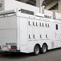 158 テレビアルファ α-5