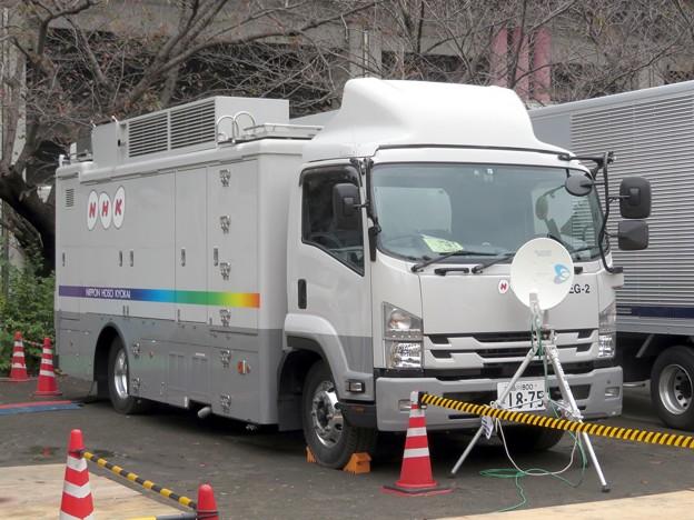736 NHK EG-2
