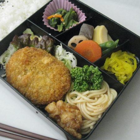 Photos: 菜