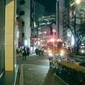 Photos: 消防