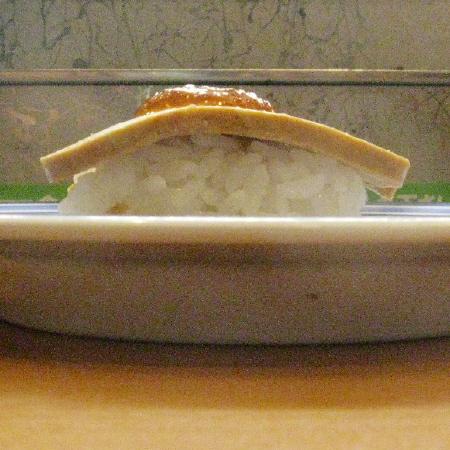 Photos: 自称肝