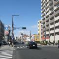 Photos: 源ケ橋