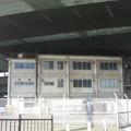Photos: 尼崎港