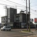 Photos: 高島警察署