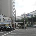 Photos: 扇町