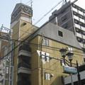 Photos: 上