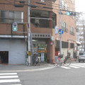 Photos: 大阪野崎局
