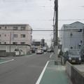 Photos: 大屋町北
