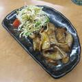 Photos: 豚肉