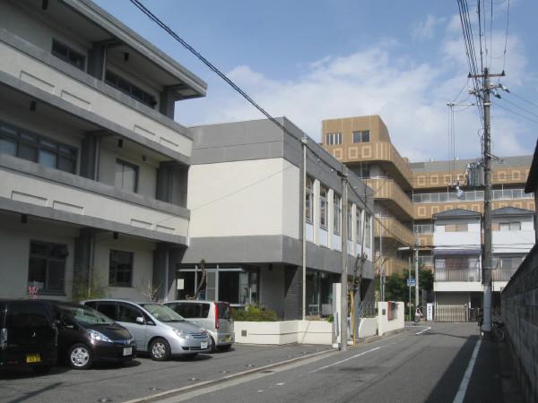 浜脇公民館