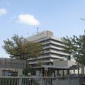 Photos: 西宮市役所