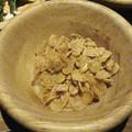 Photos: 穀物