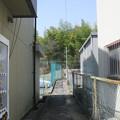 Photos: 穴太