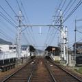 Photos: 南滋賀