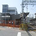 Photos: 膳所